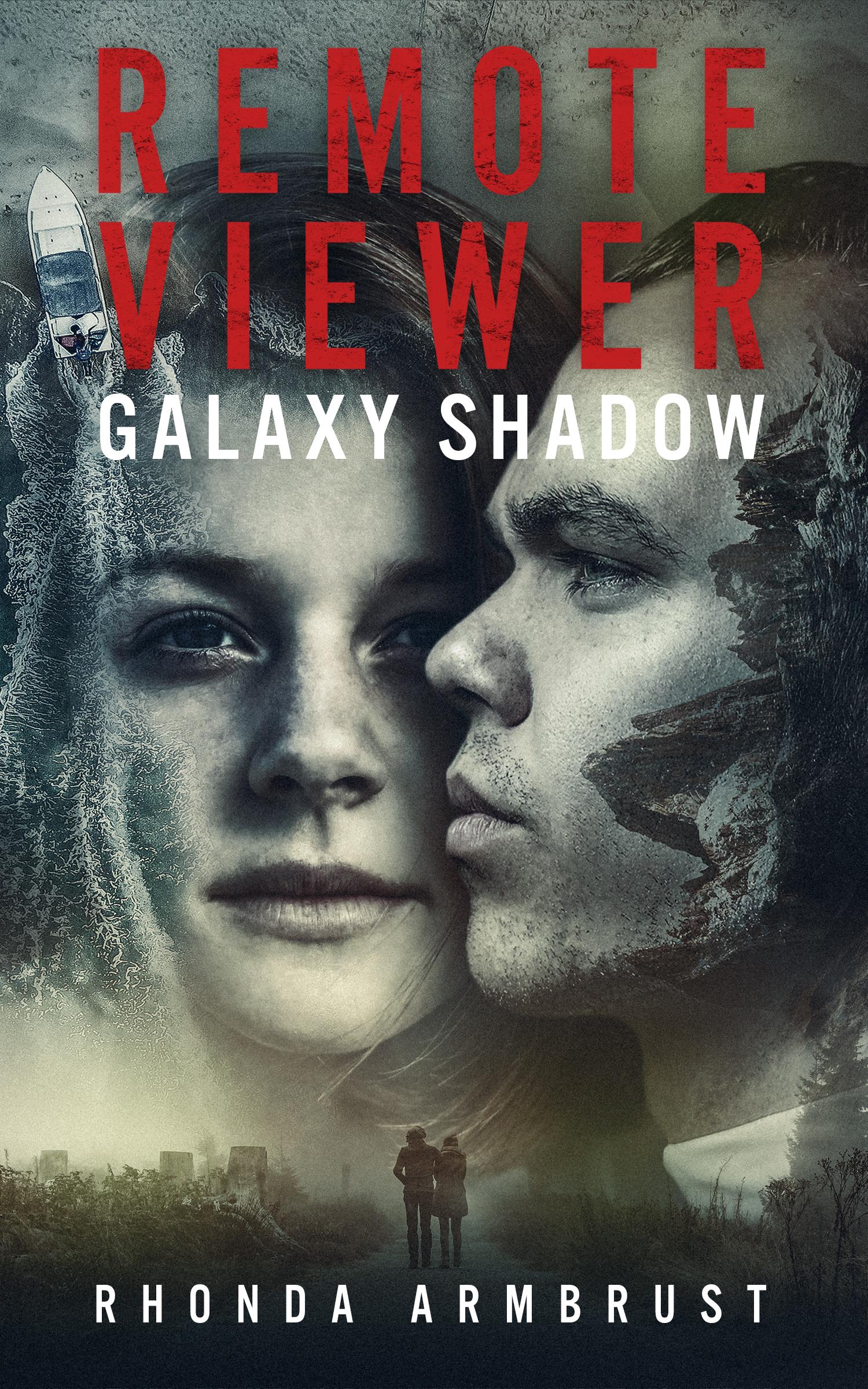 finalGalaxyShadowEbookCover (1) copy